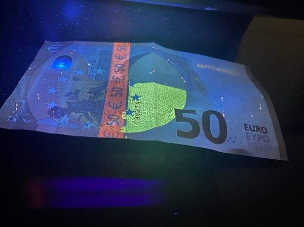 High quality counterfeit Euro banknotes for sale