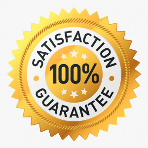 66-668000_100-guarantee-logo-png-100-satisfaction-guarantee-png